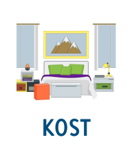 kost